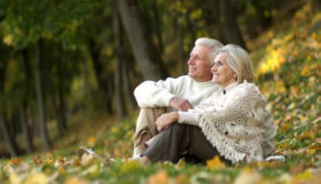 Travel Insurance Deals For Over 50s